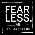 Les meilleurs photographes de mariage du monde entier dans MyWed