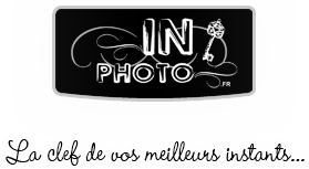 Photographe Abbeville | Somme (80) | IN Photo. Photographe Mariage Amiens
